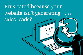 increase your website leads