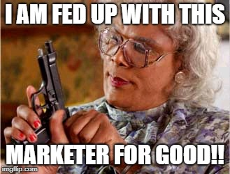 marketing strategies in 2020